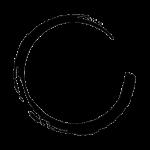 vc-icon-logo